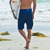 Original Watermen 4 Way Stretch Boardshort