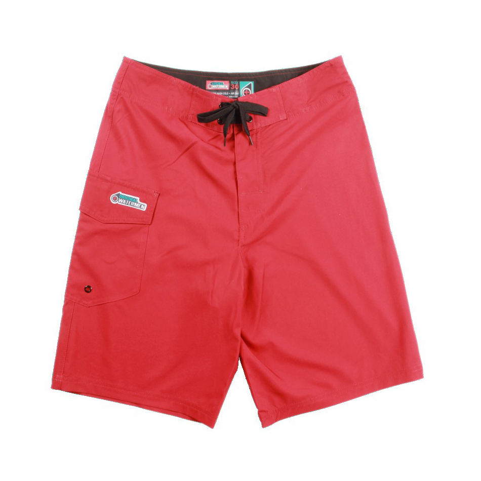 Original Watermen 4 Way Stretch Boardshort 2
