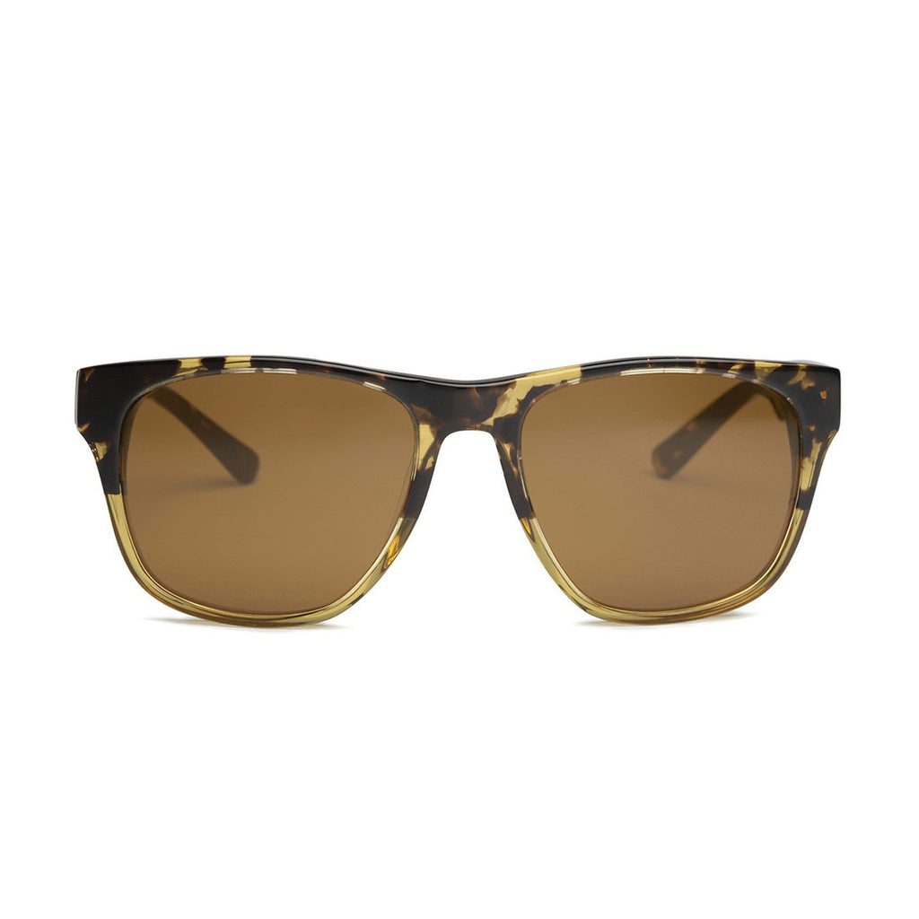 9351a9ff6c41 Otis Modern Theory Sunglasses (Amber Tort/Brown) – Groundswell Supply