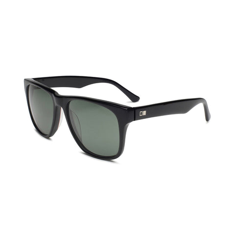 Otis Modern Theory Sunglasses (Black/Cool Grey)