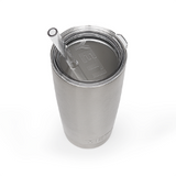 YETI® Rambler 20 oz. Lid and Straw