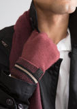 Men's Empire Gloves