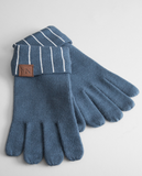 Men's Modern Classic Gloves