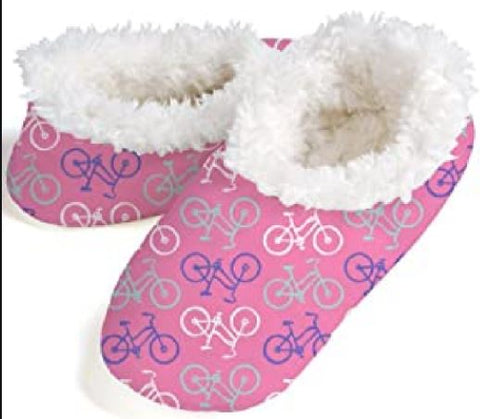 Women's Hip Snoozies! - Bicycles
