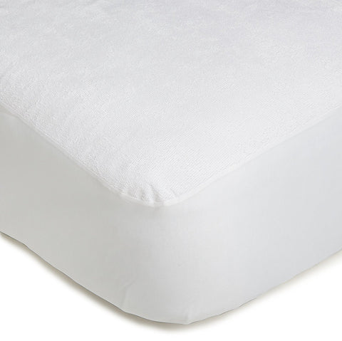 Thomasville Purify Miracle Mattress Protector