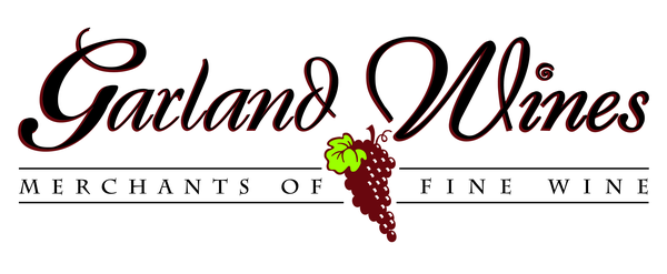 GarlandWines