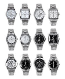 Men's Watches - All That Glitters - 1