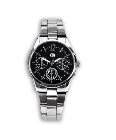 Men's Watches - All That Glitters - 13