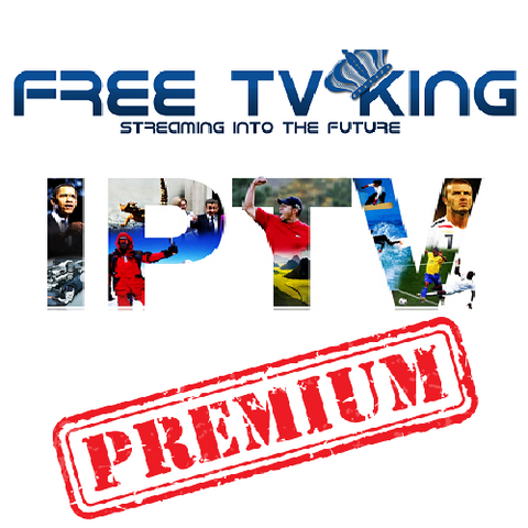SOLD OUT! THE ULTIMATE LIVE TV STREAMING KODI ADD-ON - Over 800 Channels, PPV, Sports, International & More 1 Yr Service
