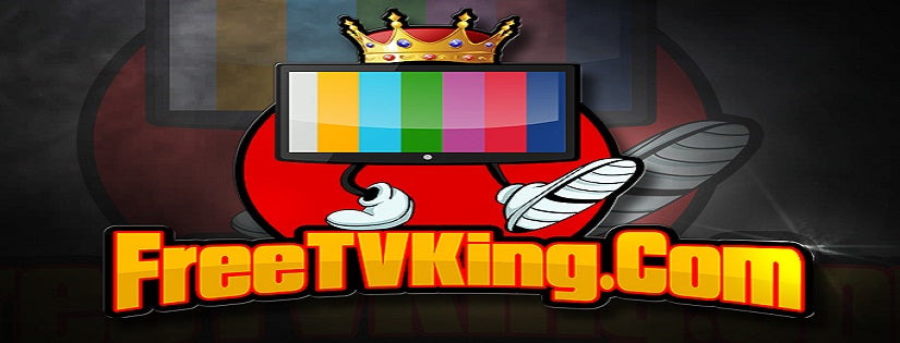 Now Featuring the Exclusive FreeTVKing.com Auto Updater.  Remotely Installs New Addons, Keeps Existing Addons Up To Date & Adds Custom Skin Configurations & Shortcuts.  See Our Fully Loaded Boxes For Details.