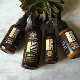 Impure/Oily Skin- Skin Care Pack