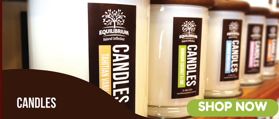 http://www.equilibriumnatural.com.au/collections/soy-candles