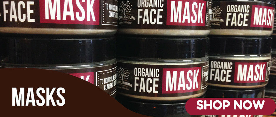 http://www.equilibriumnatural.com.au/collections/organic-face-masks