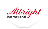 Albright International DC Contactors
