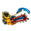 Dingo Mini Loader for sale Australia