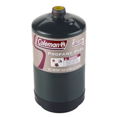 Coleman Propane Canister for Fogger