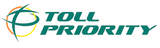Toll Priority Overnight Freight of Pumps