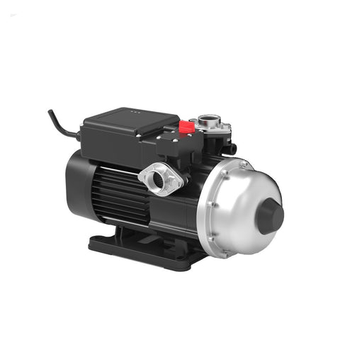 Water Pressure Booster Pump with Controller