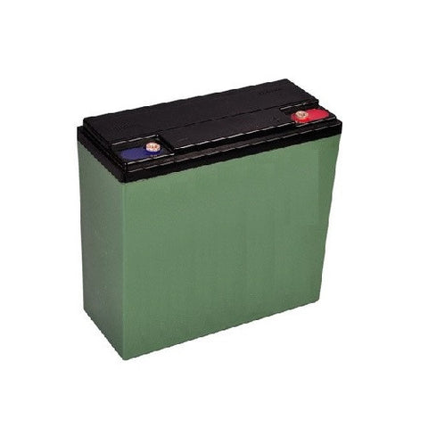 Battery for STBFM02