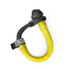 Soft Shackle 4WD Accessories