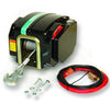 Powerwinch 315 fitting kit