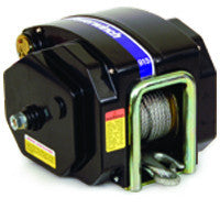 Powerwinch 915 power-in power-out 12v