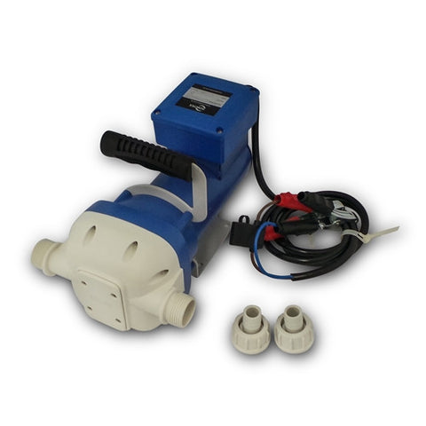 AdBlue DC Electric Transfer Pump