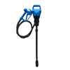 Adblue drum pump