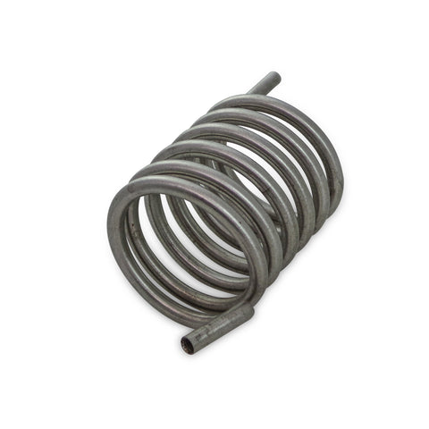 Thermal Fogger Coil