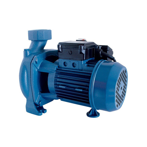 Centrifugal Diesel Transfer Pump 100-500 L/min