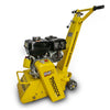 Cementing Equipment Scarifying Machine Australia