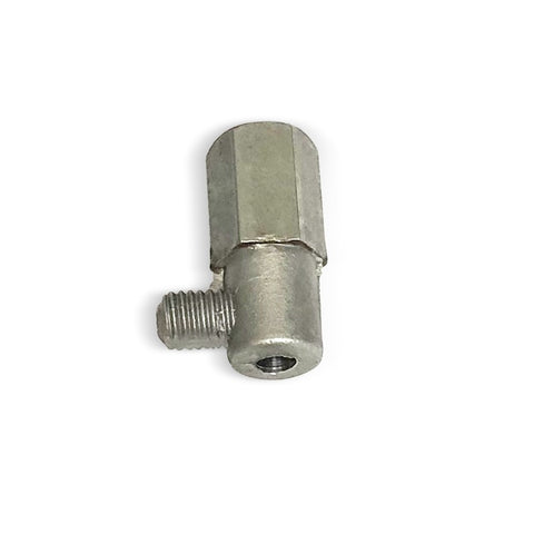 Fogger Injection Nozzle