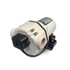 low voltage chemical transfer pump 12v