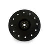 Polishing Pad Disc Driver 250mm 10""