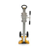 core drill stands bases wheels frames