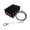 cylinder head temperature gauge sensor
