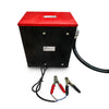 Diesel Pump Bowser 12 Volt Battery Power
