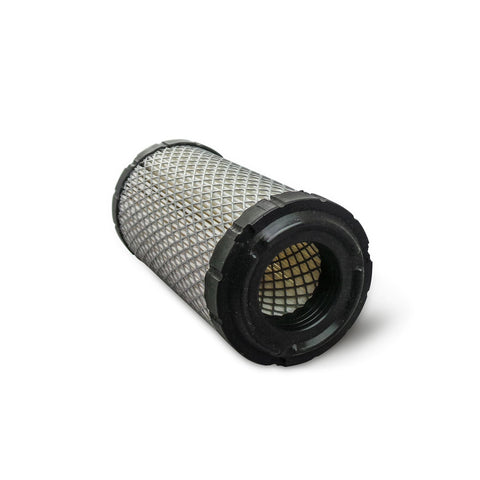 Donaldson Air Filter (Petrol Loader)