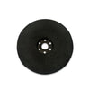 Polising Resin Pad Drivers 175mm 180mm