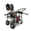 Buy Pressure Washers