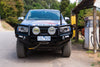 Toyota Hilux Revo Australian Full Protection bull Bars