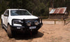 Holden Colorado 2018+ Deluxe Bar Australian Stock Online Fast Shipping