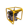 Honda GX160 Paddock Machinery drive unit