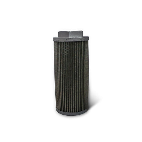 Mini Loader Hydraulic Oil Filter