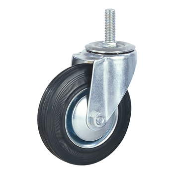 Industrial Vacuum Castor Wheel