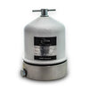 fuel centrifuge cleaning filter