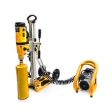Core Drilling Package Electric