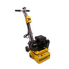 electric 240v scarifying machine Australia