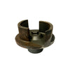 S200210210 Pump impeller