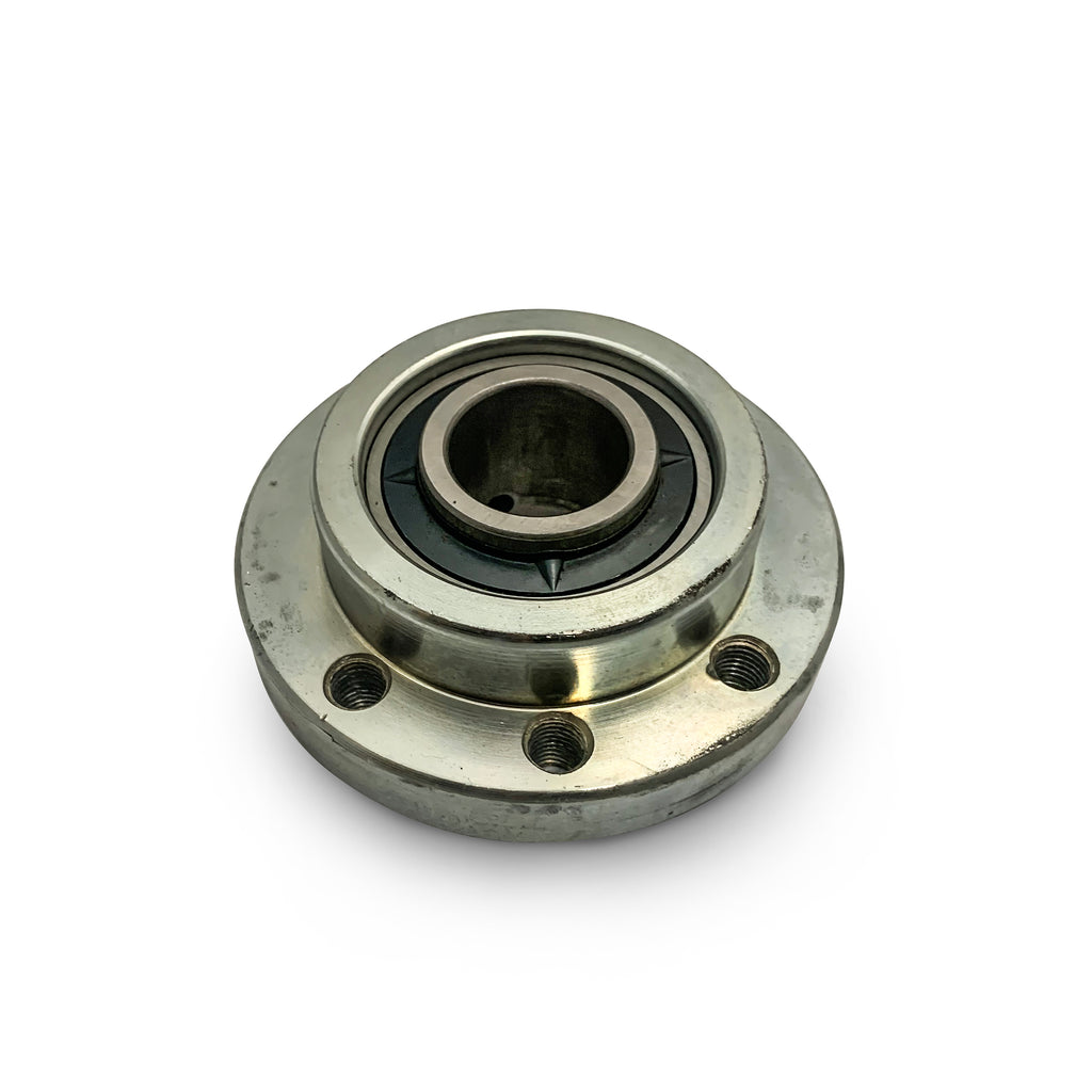 Flail Mower Drum Bearing Assembly